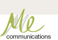 Me Communications