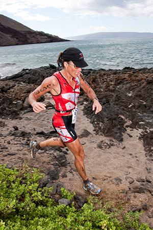 Janet Maui 2010